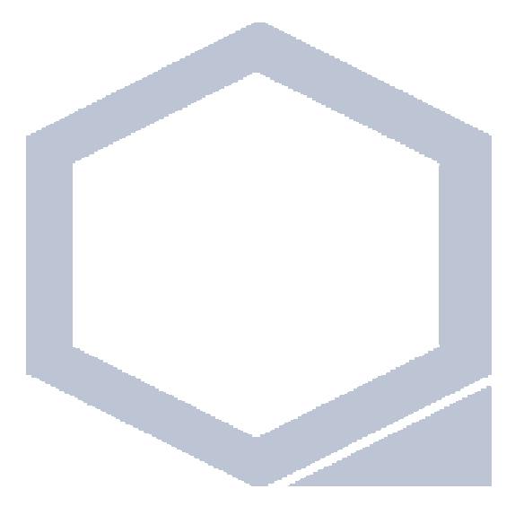 logos_square-04