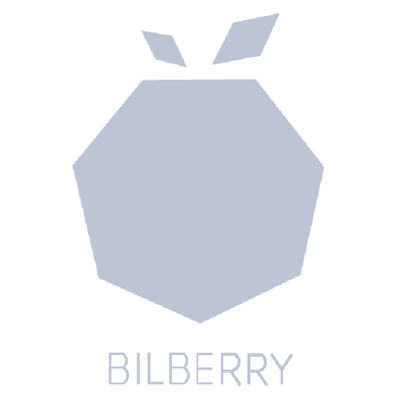 logos_square-16