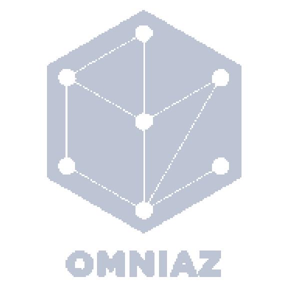 logos_square-24