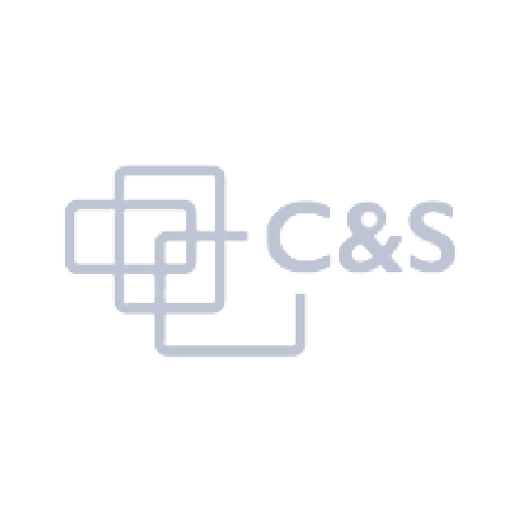 logos_square-27