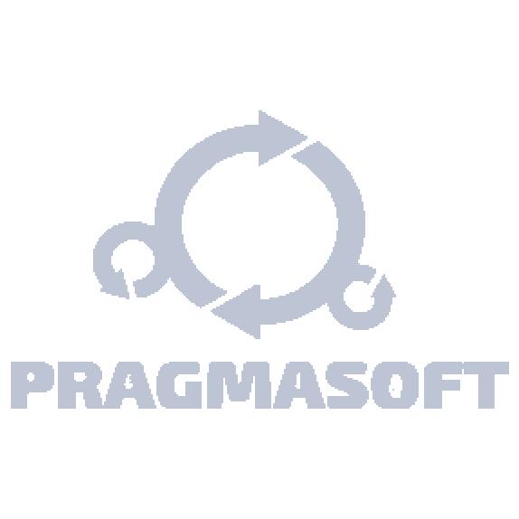 logos_square-28