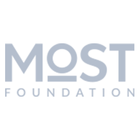 MOST FOUNDATION