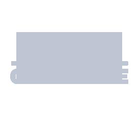 chem-line