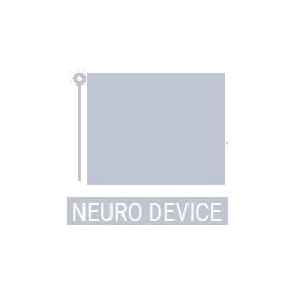 neuro_device