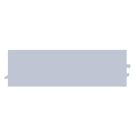 ce-traffic