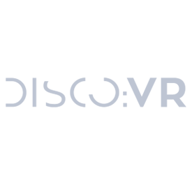 disco_vr
