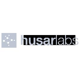 husar_labs