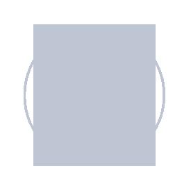 one_meter