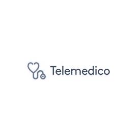 telemedico